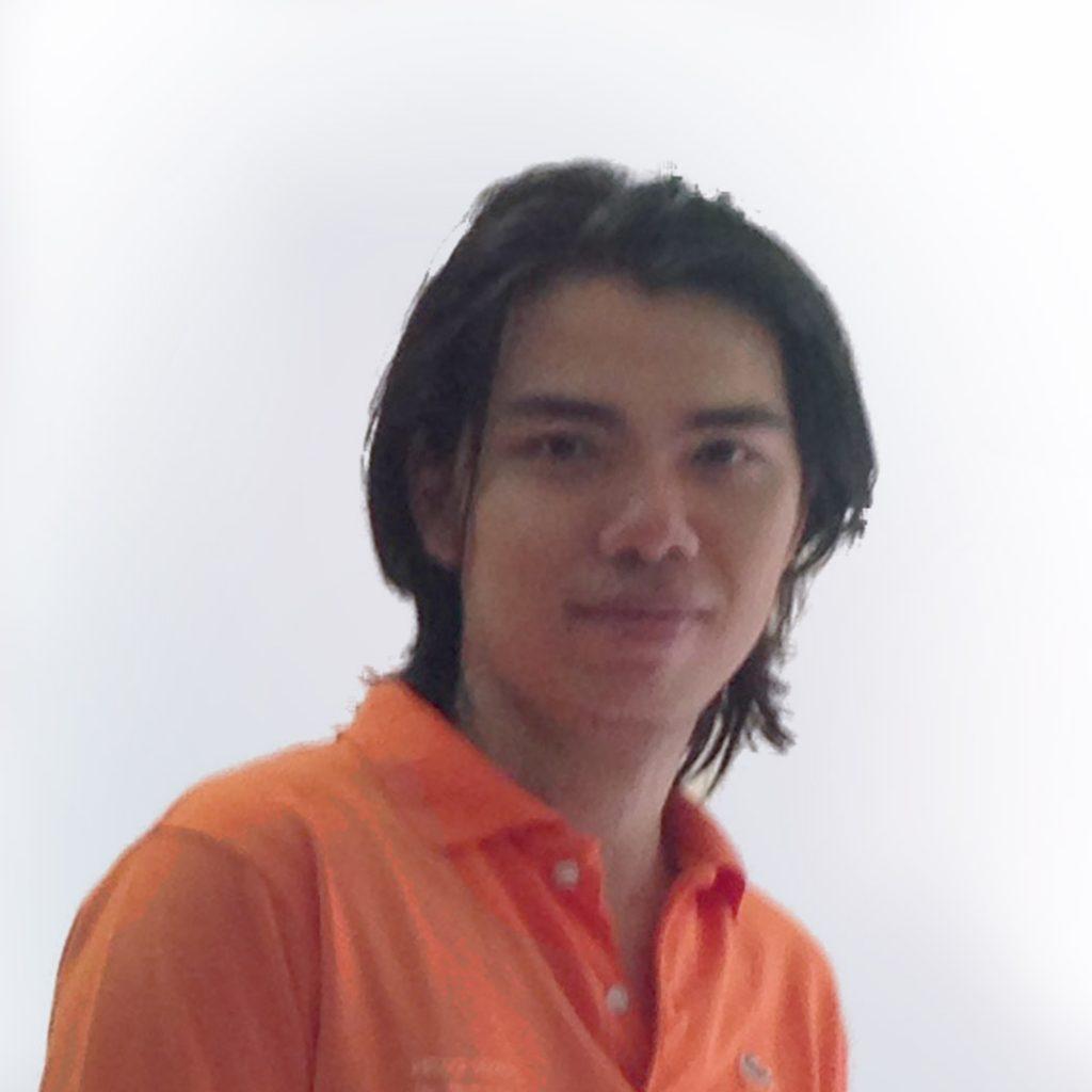 Phạm Thanh Điền