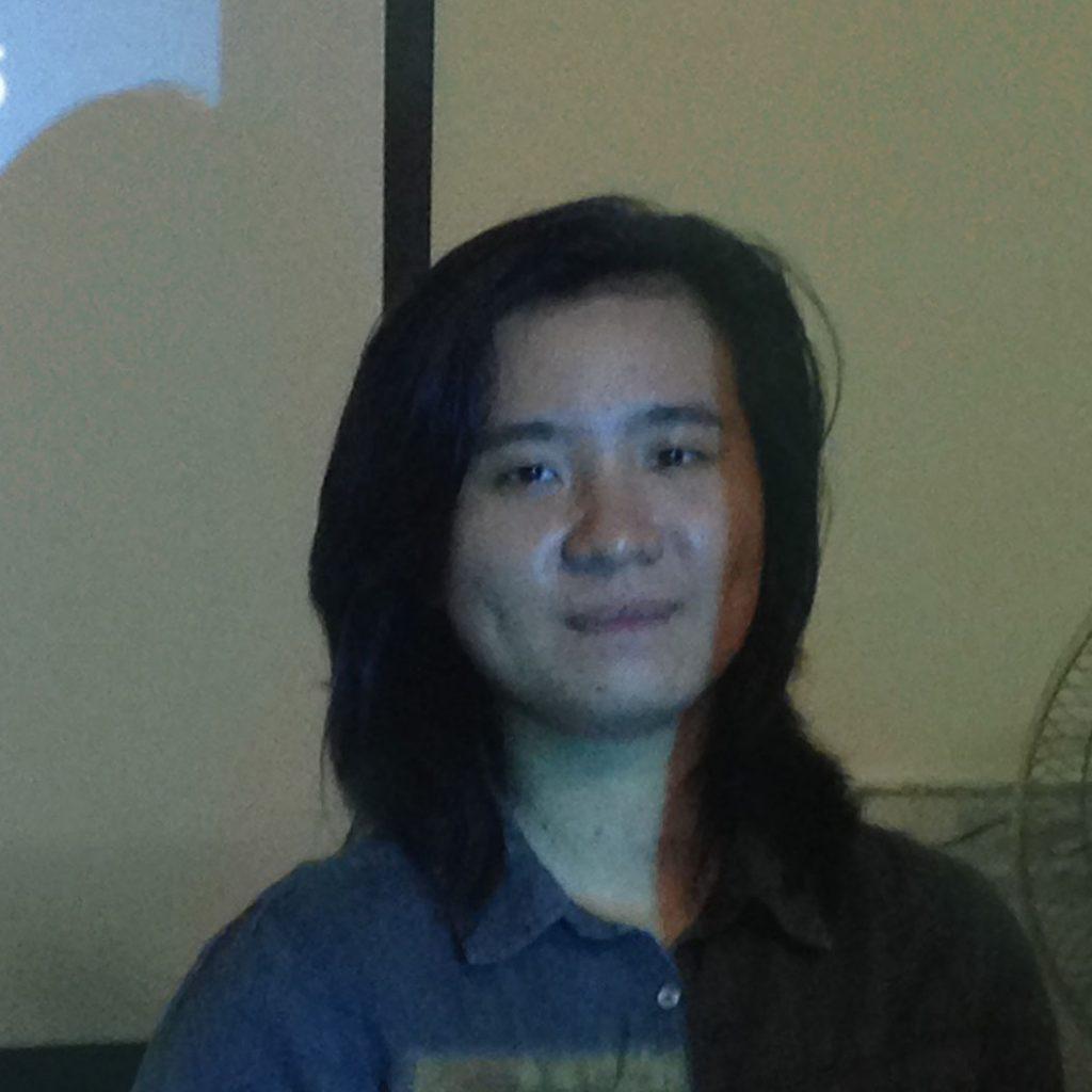 T. Huỳnh Kim Ngân